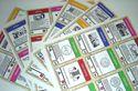 Picture of Advanced Expanded Civilization Advancement Cards
