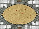 Picture of Gladiator Colesseum Map