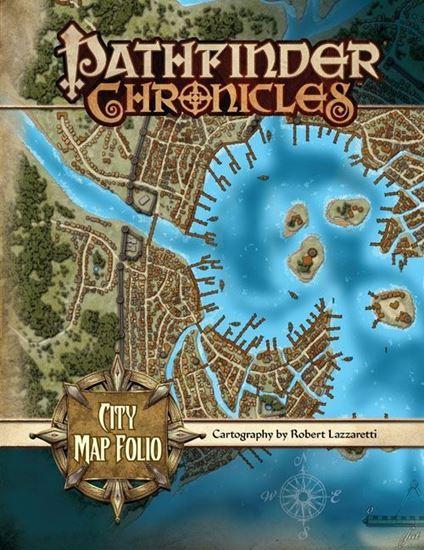 Pathfinder Chronicles: City Map Folio on nirmathas map, darklands map, crypt of the everflame map, rust island map, tian xia map, rpg map, greyhawk map, mystara map, zakhara map, pathfinder map, toril map, magnimar map, elsir vale map, absalom map, inner sea map, ustalav map, varisia map, cerilia map, dragonlance world map, river kingdoms map,